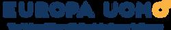 Europa Uomo logo