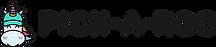60182a13a0013d7bbd084d28_pickaroo-logo.png