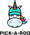PICKAROO+PRIMARY+LOGO+FOR+DIGITAL_RGB_-logo-fullColor-rgb_1000px.png