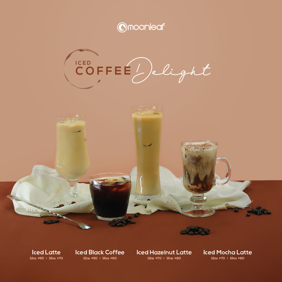 coffee 2020 digital_ig square 1080 x 108