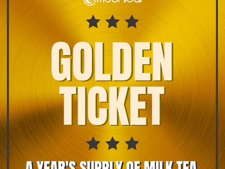 Moonleaf Golden Ticket Contest Terms and Conditions
