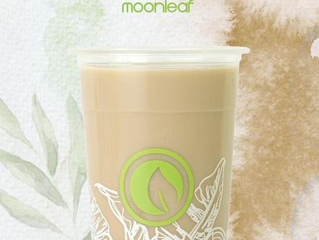 Click on a drink and find out what TEAp we have for you this 2021! #MoonleafTruthsandTeaps