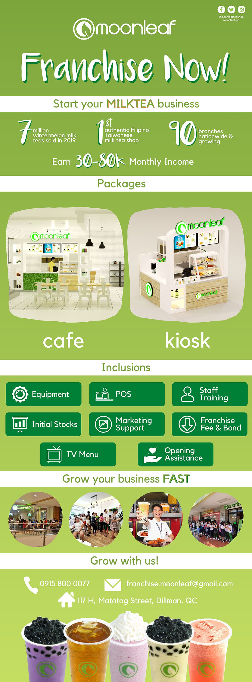 Final Draft Moonleaf Franchise 1 pager (