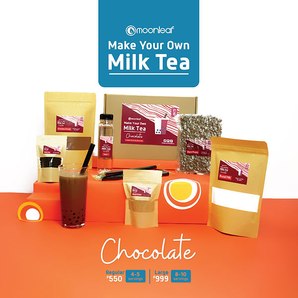 DIY Kit Chocolate_ig square 1080 x 1080
