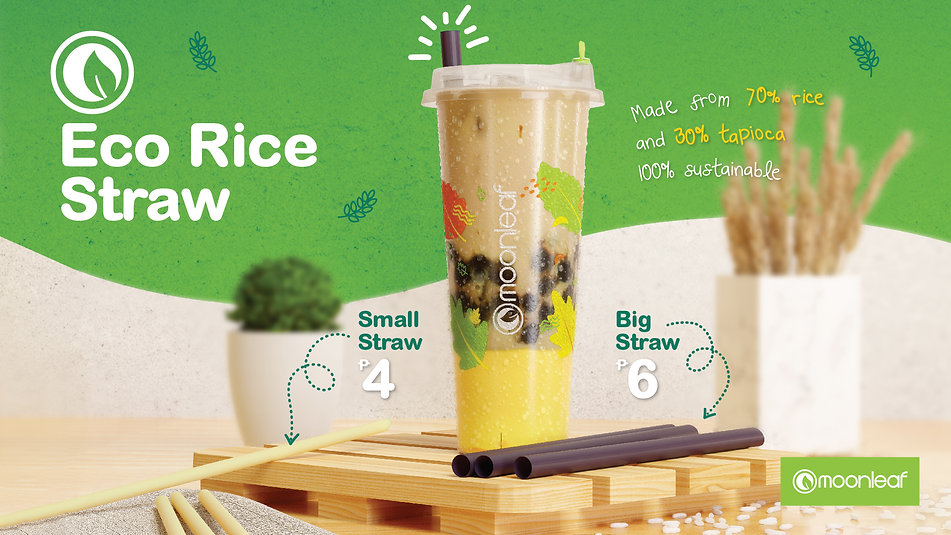 eco rice straw_tv 1920 x 1080 px (1).jpg