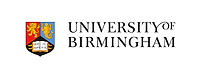 Logo_University of Birmingham.png