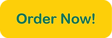 website_order now button.png