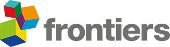 Frontiers Logo (002).png