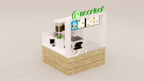 regular kiosk 4.png