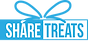 Share-treats-Logo-for-website.png