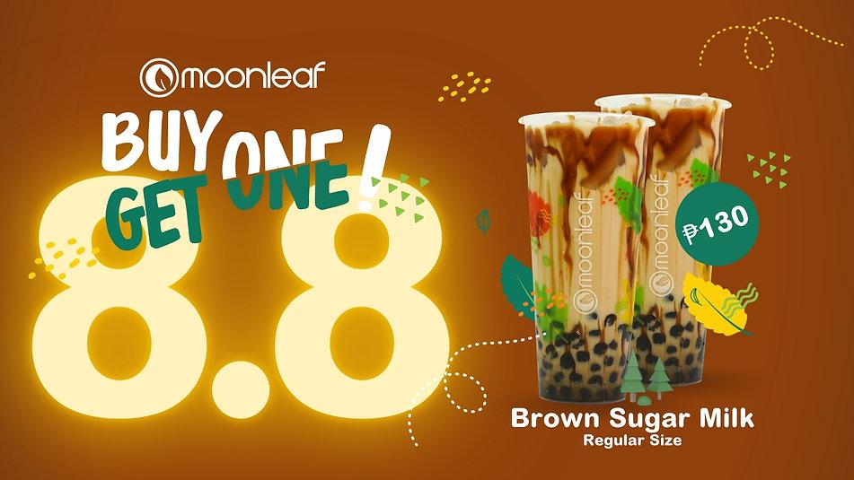 Brown Sugar Milk TV.jpg