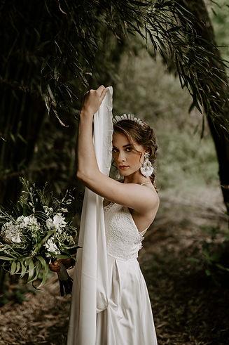 weddings_montreal_brightproject