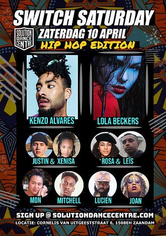 switch saturday hip hop editie.jpg