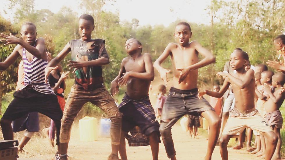 AFRO DANCE MASAKA KIDS.jpeg