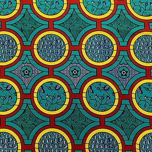 African-Fabric-Ankara-African-Print-Fabr