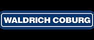 Waldrich Coburg logo