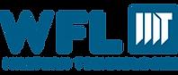 WFL-01.png