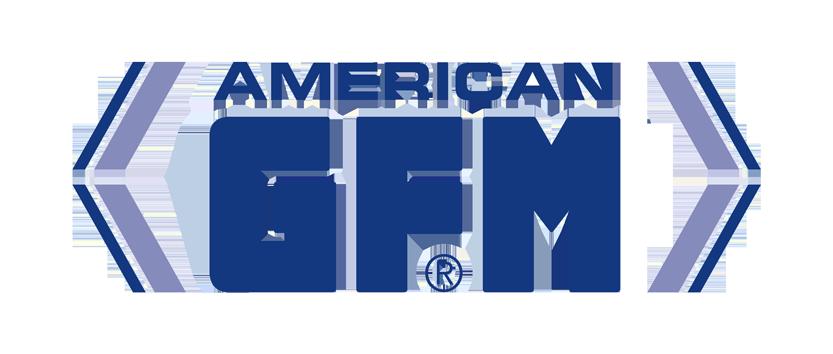 AGFM logo