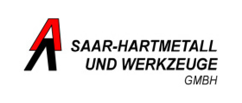 Saar Hartmetall logo