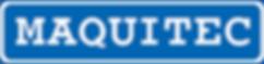 Logo Maquitec