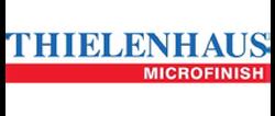 Thielenhaus logo