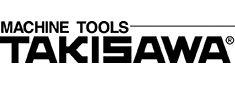 Takiswa logo