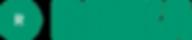 Reika logo