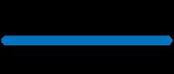 Elotherm logo