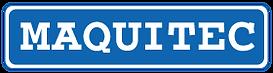 Maquitec logo