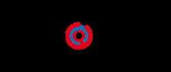 SMS Group logo