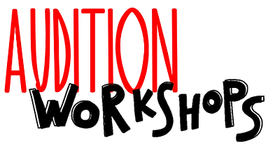 audition workshop.png