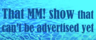 MM! Logo.png