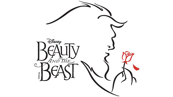 BeautyBeast980x551.jpg