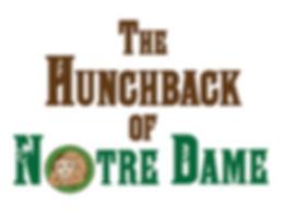 Hunchback-of-Notre-Dame-1.jpg