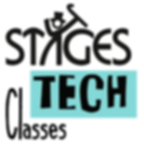 tech classes logo.png
