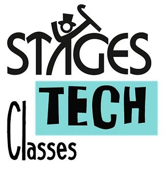 tech classes logo.png