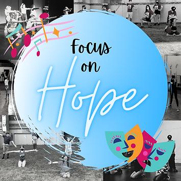 Focus on Hope w kids logo.png