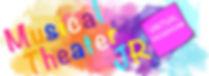 MT JRLOGO  virtual.jpg