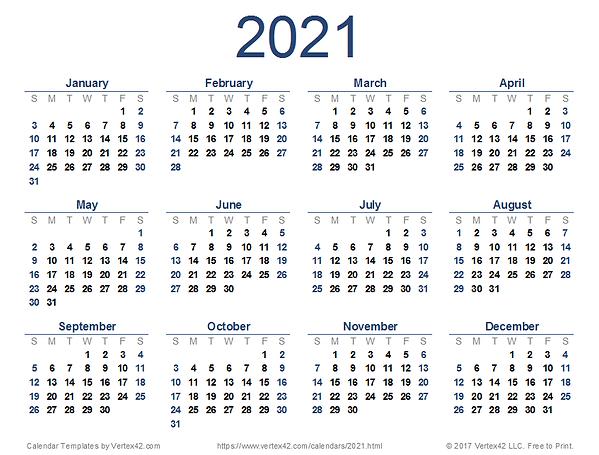 2021-calendar.png