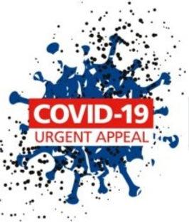CovidCampaignLogo-C-RESIZED-e15849988974