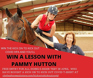 win a lesson with pammy hutton !.jpg