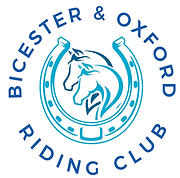 Bicester-_-Oxford-Riding-ClubV2 (1).png