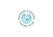 BORC logo.png