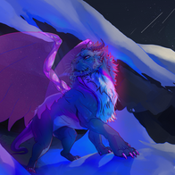 blayze full illustration wings.png