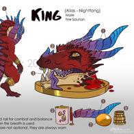 resized_black_Renpai Dragon Reference.pn