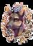 sketchbuck 2020 no bg.png