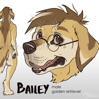 resized_black_Bailey Ref.png