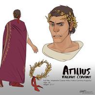 Atilius Ref.jpg