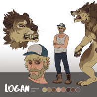 logan reference.png