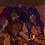 Thumbnail: Digital Full Illustration of Character/Creature